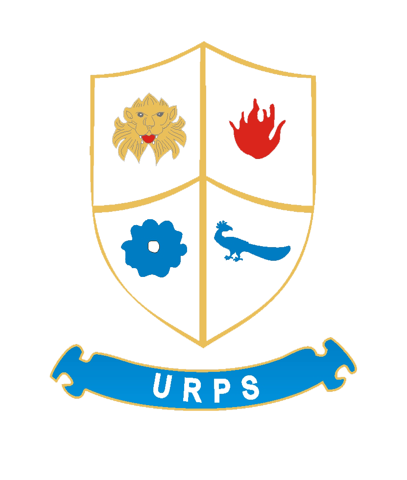 URPS